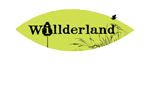 Willderland Farm Logo