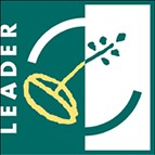 Cambridgeshire Fens LEADER - Logo